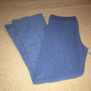 Miken pants